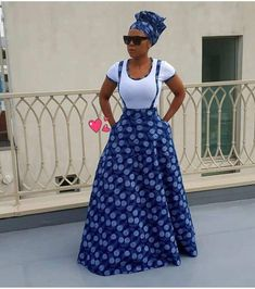 Reny's Wedding traditional outfits for African Women - Reny styles Latest African Fashion Dresses, African Inspired Fashion, African Dresses For Women, African Print Fashion, African Attire, African Wear, African Women Fashion, Xhosa Attire, African Outfits