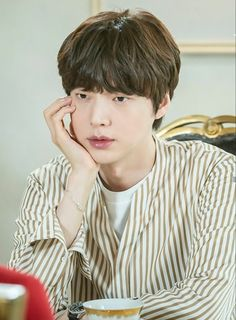 Ahn Jae Hyun, Asian Actors, Korean Actors, Cinderella And Four Knights, Most Handsome Actors, My Love From The Star, Super Secret, Kdrama Actors, Beauty Inside