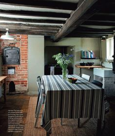 country living uk mag