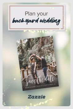 Wedding Envelopes, Wedding Stationery, Rustic Backyard, Wedding Inspiration, Wedding Ideas, Wedding Designs, Save The Date, Dates, Dreaming Of You