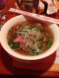 Pho Tai Yelp Oriental Pearl In Boothwyn Great Reviews And Aly Delicious Pientalrestaurants