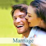 I married a winner - things your hubby needs to hear from you!