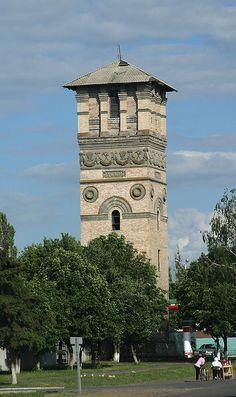 Poltava, Ukraine                                                       …