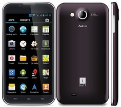 iBall Andi 5-M8 Smart Phone  CPU       1.3 GHz Dual Core Cortex A7 Primary   8 MP, LED Flash OS          Android 4.2.2  Best Buy 8599 Visit www.24x7mart.com