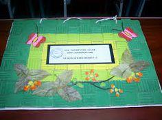 8 Buku Skrap Ideas Beadboard Wainscoting Projects To Try Beadboard