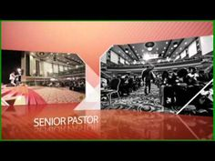 http://www.andrewadeleke.co.ukAndrew Adeleke is an exceptional gift to the Kingdom of God. An Apostolic Father, possessing an uncommon wealth of deep insight into the word of God .He is the Senior Pastor of House of Praise London, a branch of the Redeemed Christian Church of God with branches in Europe, Africa, Asia and America. Happily married to a co-Pastor Yemi Adeleke . They are blessed with children