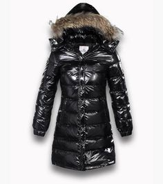 6ac531d5c655 10 Best Moncler Women down Jackets up to 70% off discount images ...