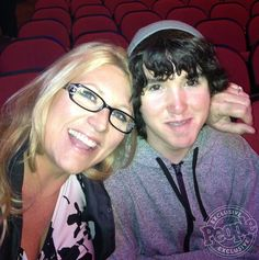 Delilah Opens Up About Son's Suicide and Heartbreaking Goodbye Note: 'He Felt Like This World Was Not His Home' — People Goodbye Note, Suicide Quotes, Braces Off, Losing A Child, Open Up, New Books, Sons, Romance, Couple Photos