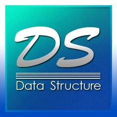 Data structures provide a means to manage large amounts of data efficiently for uses such as large databases and internet indexing services.  Usually, efficient data structures are key to designing efficient algorithms.