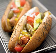 Think hot dogs can't be healthy??? Healthy Hotdogs to Grill This Summer!! Get more weight loss tips by signing up for our FREE newsletter - get the scoop here -->> https://www.facebook.com/TeamHealthyYou.fanpage/app_204411686326116
