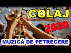 COLAJ 2020 Muzica de Petrecere 2020! Rupt-o boii jugu-n tri, Cine zice c... Content, Videos, Youtube, Youtubers, Youtube Movies
