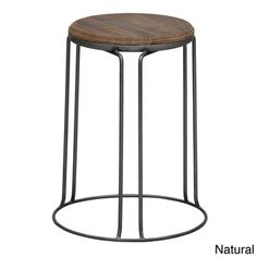 Really like these stools - Not sure they are tall enough for my counter. Kinsley Stools (Set of 2) $82.99