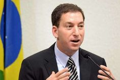 A new website led by investigative journalist Glenn Greenwald will launch next week with a focus on the trove of leaked documents from Edward Snowden. Lgbt, Nsa Surveillance, Make Money Online, How To Make Money, Glenn Greenwald, The Intercept, Sergio Moro, Edward Snowden, Journaling