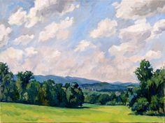 Landscape Photography Tips Landscape Photography Tips, Summer Landscape, Late Summer, Landscape Paintings, Oil On Canvas, Giclee Print, The Originals, Prints, Colorado Springs