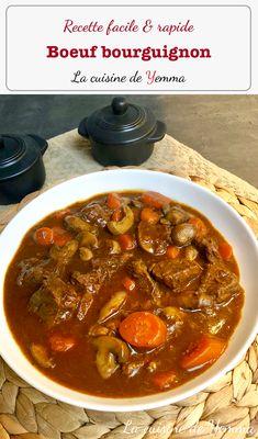 Carne, Quiche Lorraine, Chorizo, Wok, Chana Masala, Chili, Beef, Health, Ethnic Recipes