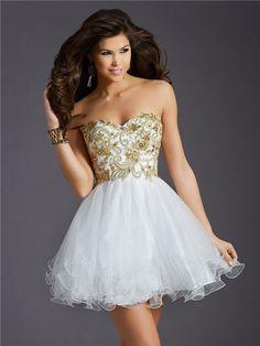 cheedress.com cute-cheap-dress-35 #cheapdresses