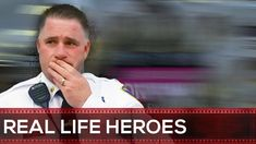 Where Police Meets Humanity & Heroism | Part 3 👮 🙏 🚔 👍 REAL LIFE HEROES ...
