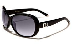 417f74c0563 DG Butterfly Women s Wholesale Sunglasses DG1112MIX