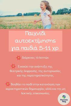 Montessori, Hug, Psychology, Parents, Activities, Games, Children, Tips, Psicologia