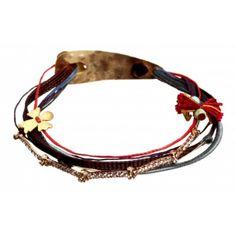 Apriati bracelet....unique design!