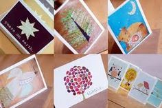 Greeting Card Stockers Needed