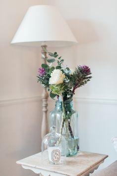 ▷ 1001 + Ideen Für Moderne Wohnzimmer Landhausstil Einrichtung | Wohnzimmer  Ideen U0026 Inspiration | Pinterest