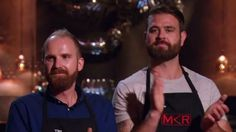 Seven #1 in AU Wednesday:http://bit.ly/NBCBBCOne9UNITopTuesday042617 'My Kitchen Rules' top program #dailydiaryofscreens 🇺🇸🇬🇧🇦🇺💻📱📺