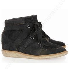 Buy The Isabel Marant Sneakers Shoes Customers Say: Very happy doing business with you!Good shoes and nice service. $267.89