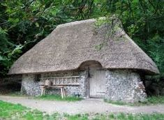 Last week I was in Sussex for 'A Medieval Experience Day' at the Weald and Downland Museum - always one of my favourite places to visit. It...