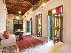 Riad LakLak - Private Rental - 7 Bedrooms Has Patio and Wi-Fi - TripAdvisor - Marrakech Vacation Rental