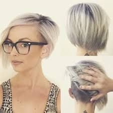 Image result for asian asymmetrical undershave
