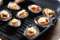 Um blog de culinária portuguesa e internacional, porque a vida é demasiado breve para comermos todos os dias a mesma coisa !  receitas, Portugal, culinária, Açores, comida, cozinha, mundo, Azores, food blog, blog de culinária, gastronomia