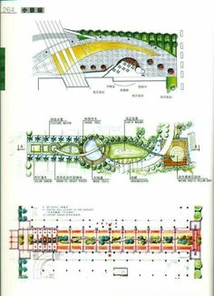 Landscape Gardening Meaning Tagalog as Cheap Landscape Gardening Ideas yet Landscape Gardening Job Description; Meaning Of Landscape Gardening In Tagalog Landscape Architecture Drawing, Landscape Sketch, Landscape Design Plans, Park Landscape, Landscape Concept, Urban Architecture, Landscape Drawings, Urban Landscape, Plan Maestro