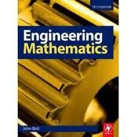Engineering Mathematics  Download ebooks New Arrivals at Bookchums.com .BookChums is such a good  platform to download Free ebooks.More than 50,000+ free ebooks are present in the Free ebooks library ,So join now to get access to more than 50,000+ Free ebooks .