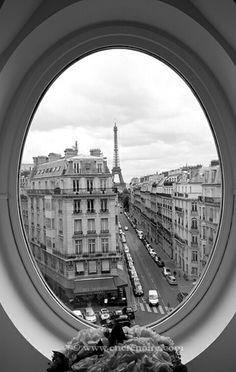 I Love Paris Why Oh Why Do I Love Paris