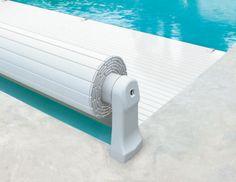 Maytronics Aqualife pool cover
