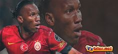 Galatasaray'ın 20 Şubat Çarşamba günü Şampiyonlar Ligi'nde oynayacağı Schalke maçının Türkiye'deki yayın hakkı D-Smart'da yer alan Smart Spor'da bulunuyor. Smart Spor Canlı İzlemek için D-Smart'a üye olunması gerektiğinde üye olmayan futbol severle altarnetif yayın aramaya başladı.