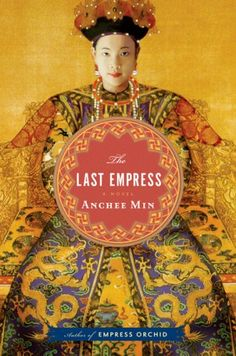 1000+ images about (CHINA) EMPERATRIZ DOWAGER CIXI on ...