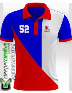 Harga Serendah Sehelai Only 2016 Custom Polo Shirts, Golf Shirts, New T Shirt Design, Baby Boy Shirts, Nike Outfits, Creepers, Lacoste, Baby Kids, Polo Ralph Lauren
