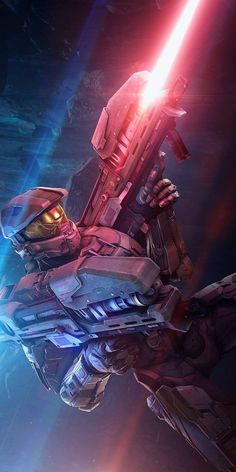 Halo Game, Halo 5, Crazy Wallpaper, Marvel Wallpaper, Armadura Do Halo, Cortana Halo, Halo Backgrounds, Halo Spartan, Halo Armor