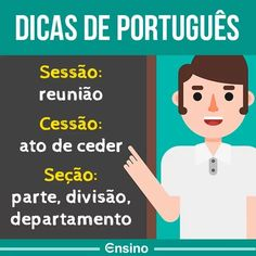 Build Your Brazilian Portuguese Vocabulary Learn To Speak Portuguese, Learn Brazilian Portuguese, Portuguese Lessons, Common Quotes, Portuguese Language, French Class, Classroom Environment, Learn A New Language, Vocabulary