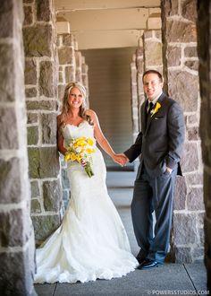 oregon golf club weddings   Carmen & Kevin { The Oregon Golf Club }- Portland, Oregon Wedding ...