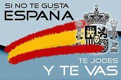 Puerto Rico, Spain, Places To Visit, Poster, Cotton Candy, Google, Viajes, Spain Flag, National Flag