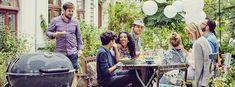 FoodLovers.PL ❖ W ofercie: grill, wędzarnie, raclette, małe AGD ❖ Przedstawiciel OUTDOORCHEF, MONOLITH, SMOKY FUN, SPRING, TTM, COBB, DON MARCO'S ❖ Kontakt ☎ 500499400