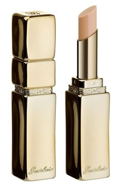 New Guerlain 'KissKiss' Liplift fashion online. [$37]newoffershop win<<