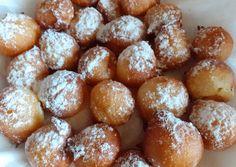 Pretzel Bites, Sweets, Bread, Cooking, Cake, Desserts, Food, Kitchen, Tailgate Desserts