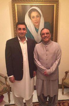He is what you need,what you need,what you need. #NothingButPPP @Zardari_Khapay @BBhuttoZardari