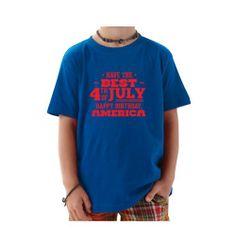 4th of july shirt amazon