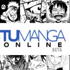 !TuMangaOnline, tu web de lectura online! En tumangaonline podrás crear y subir tus proyectos de forma libre para que puedan ser disfrutados por el resto de lectores de forma rápida y cómoda.