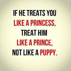 #prince #princess